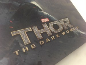 thor 2 steelbook best buy (2)