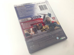 thor 2 steelbook best buy (3)