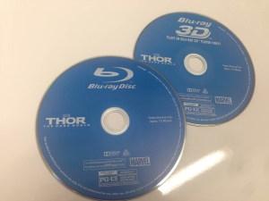 thor 2 steelbook best buy (9)