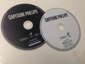 capitaine phillips (6)