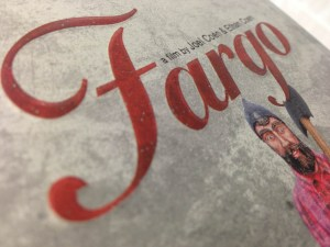 fargo steelbook (4)