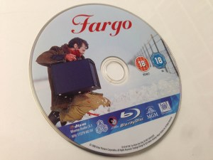 fargo steelbook (6)