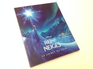 frozen la reine des neiges steelbook (4)