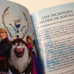frozen la reine des neiges steelbook (6)