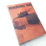 reversible man (1)