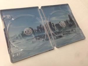 snowpiercer le transperceneige steelbook (7)
