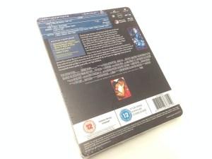 armageddon steelbook (3)