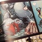 batman grant morrison 8 (5)