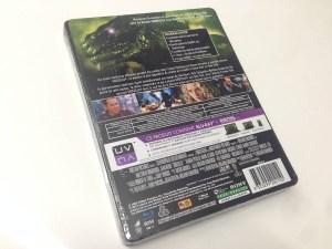 gozilla steelbook (3)