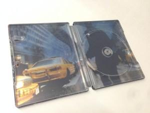gozilla steelbook (5)