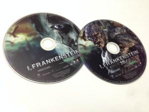 i frankenstein steelbook (5)