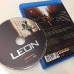 leon france (2)