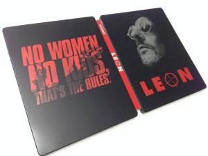 leon steelbook (5)