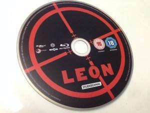 leon steelbook (7)