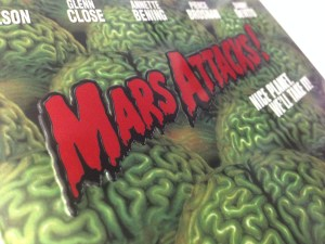mars attacks steelbook (2)