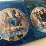 x-men trilogie deluxe (2)