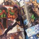 justice league 4 (2)
