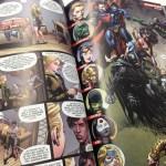 justice league 4 (4)