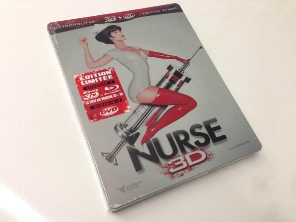 nurse 3d (1)