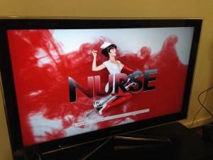 nurse 3d (6)