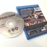 pain & gain (2)