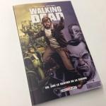 walking dead 20 (1)