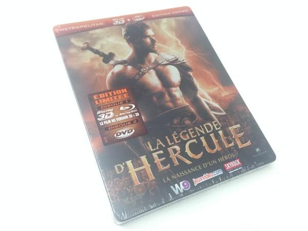 la legende d'hercule steelbook (1)