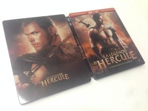 la legende d'hercule steelbook (3)