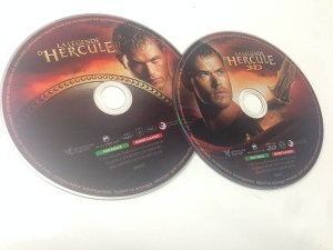 la legende d'hercule steelbook (5)