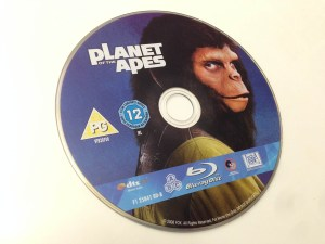 planet of the apes (8)