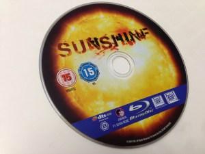 sunshine steelbook (6)