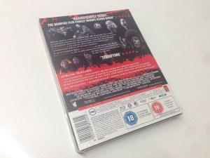 30 days of night steelbook (2)