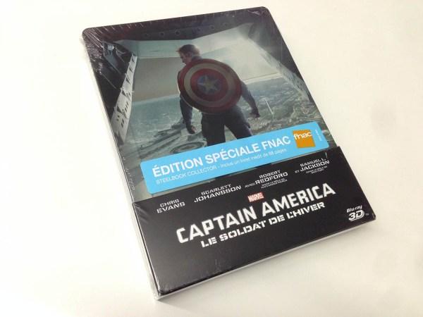 captain america le soldat de l hiver steelbook (1)