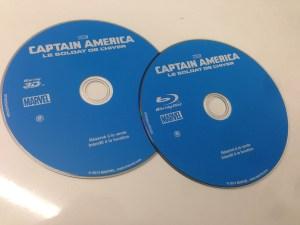 captain america le soldat de l hiver steelbook (11)