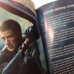 captain america le soldat de l hiver steelbook (7)