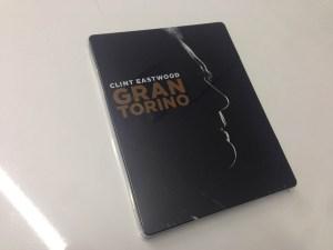 gran torino japan steelbook (1)