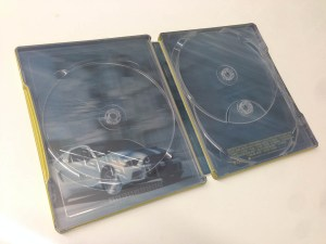 need for speed steelbook (5)