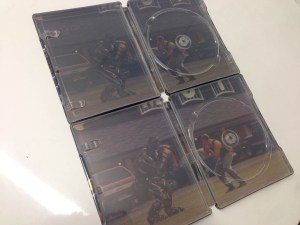 real steel compare steelbook (2)