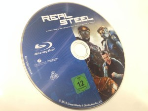real steel german steelbook (4)