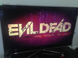 evil dead steelbook (1)