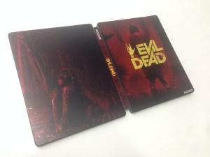 evil dead steelbook (4)
