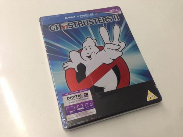 ghostbuster 2 steelbook (1)
