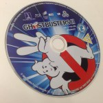 ghostbuster 2 steelbook (7)