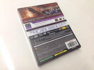 godzilla steelbook 3d (2)
