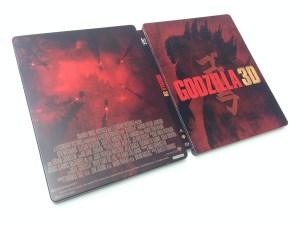 godzilla steelbook 3d (3)