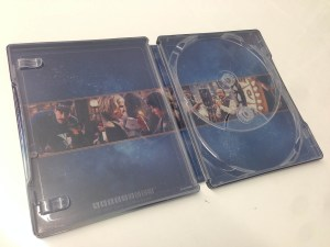 hugo cabret steelbook spanish (2)