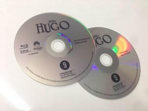 hugo cabret steelbook spanish (3)