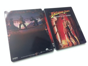 indiana jones and the temple of doom steelbook (3)