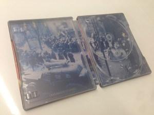stalingrad steelbook (9)