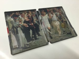 chariots of fire steelbook (4)